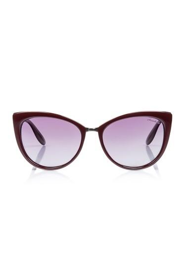 Anna Bella Güneş Gözlüğü Renkli